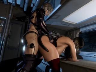 Cyberpunk 20.